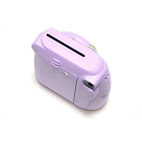 polaroid purple instax mini 8 polaroid purple