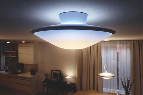 Useful Wireless Ceiling Light   Ceiling Lighting