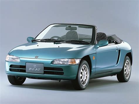 how do i learn about cars 1991 honda accord electronic throttle control honda beat specs 1991 1992 1993 1994 1995 1996 autoevolution