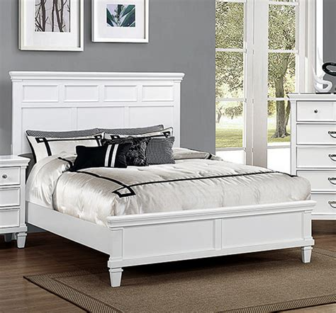 discount bedroom furniture packages american freight american freight tjc discount furniture retailer