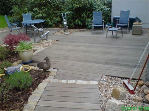 welches dach f r terrassen berdachung terrasse mit holz terrasse mit holz home design