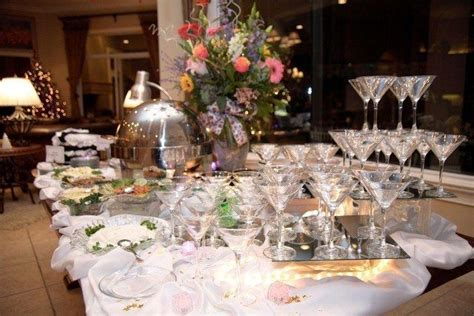 wedding catering buffet wedding buffet dinner menus levan s catering wedding