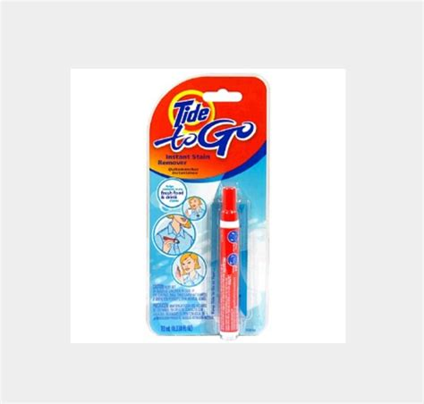 Tide To Go Instan Remover tide to go instant stain remover reviews in household cleaning products chickadvisor