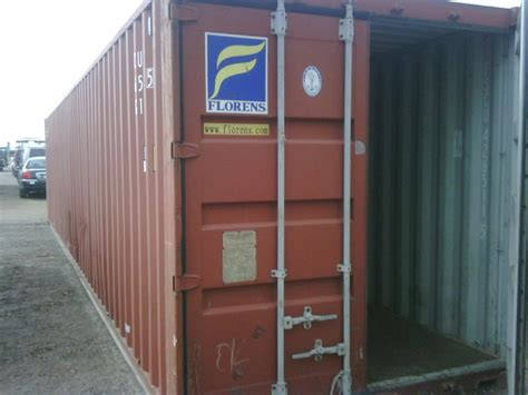 used steel storage containers for sale new or used steel shipping containers for rent sale
