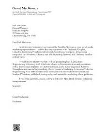 Staple Cover Letter To Resume by Should You Staple A Resume And Cover Letter Together