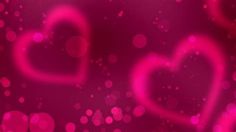 wallpaper love pink hd pink love hearts smoke background hd wallpapers