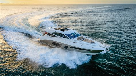 sea ray boats wallpaper 2017 sea ray l650 pictures photos wallpapers top speed