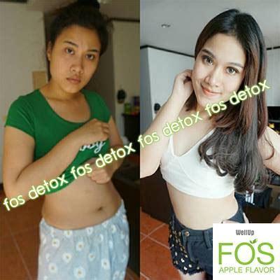 Detox Thailand Reviews by Fos Detox ฟอส อาหารเสร มด ท อกซ ด ท อกซ ลำไส