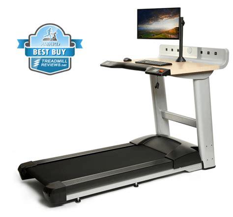 best treadmill desk 2016 inmovement treadmill desk review 2017 treadmillreviews