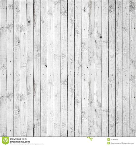 white wall with board and lights stock photo seamless background texture of white wood royalty free