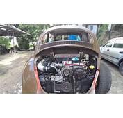 Subaru STi Beetle Clutch Dump With Subarugears  YouTube