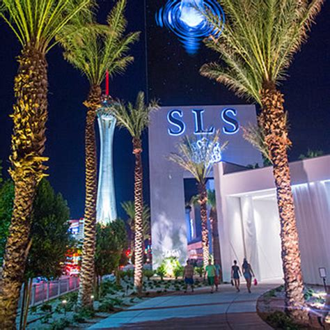Landscape Lighting Las Vegas 100 Landscape Lighting Las Vegas Kichler Landscape Lighting Photos U2014 Liberty Interior