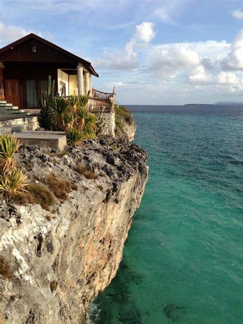 amatoa resort tanjung bira sulawesi selatan indonesia
