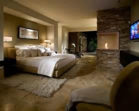 Cozy Master Bedroom Ideas Cozy Bedroom Master Bedroom