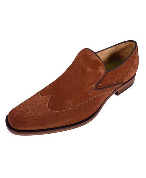 oliver sweeney slippers oliver sweeney light brown suede nissu shoes oliver