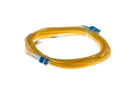 Kabel Fiber Cisco Css5 Cabsx Lc 10 Meter css5 cablx lcsc fiber optic cable lc to sc singlemode lx 10m