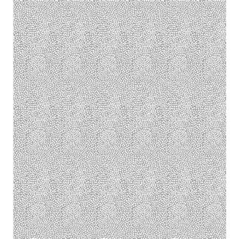 marimekko upholstery marimekko pirput parput grey white upholstery fabric