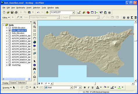 tutorial arcgis download top downloads and utilities page 351 bf2 enb