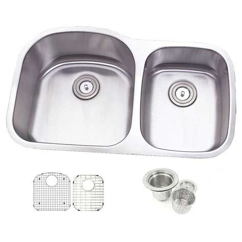 Undermount Kitchen Sink Sizes Best 25 Kitchen Sink Sizes Ideas On Wash Room Garage Sink And Large Kitchen Sinks