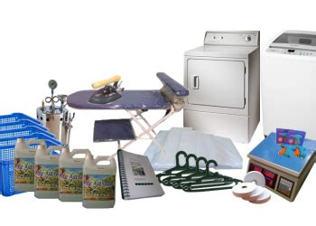 Usaha Laundry Simply Fresh usaha laundry franchise laundry kiloan terbesar simply