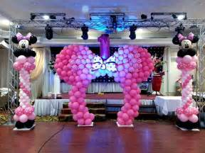 best 25 minnie mouse balloons ideas on pinterest minnie mouse theme mini mouse and minnie mouse
