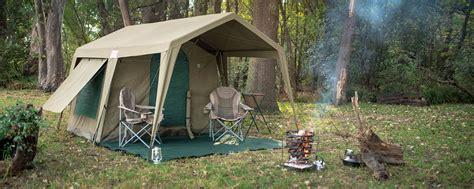 most comfortable tent luxury tent rentals from bushtec adventure bushtec adventure