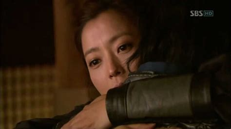 lee min ho romantic films lee min ho faith korean drama 2012 youtube