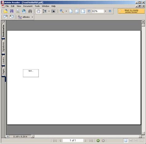 tutorial java swing netbeans pdf textfields demo form control 171 pdf rtf 171 java