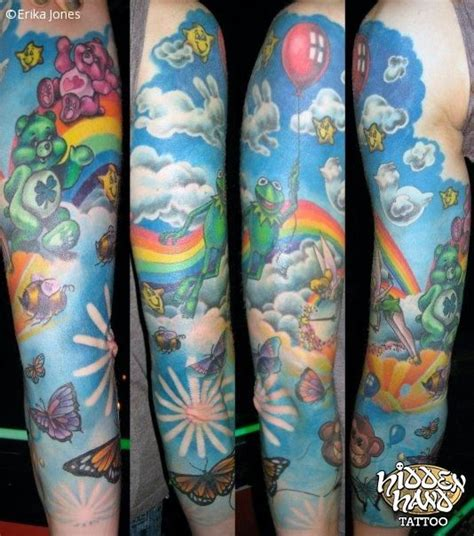 disney sleeve tattoo disney princess sleeve search tattoos