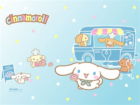Cinnamoroll S cinnamoroll images cinnamoroll hd wallpaper and background