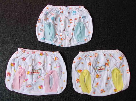Jual Sarung Tangan Bayi celana bayi celana dalam sarung tangan kaki bayi new style for 2016 2017