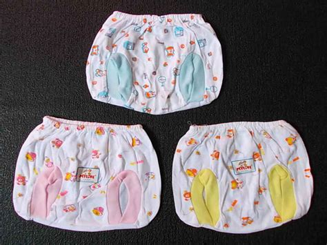 celana bayi celana dalam sarung tangan kaki bayi new style for 2016 2017