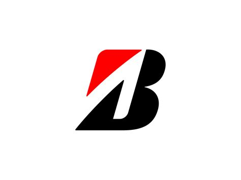 a b b logo logospike com famous and free vector logos