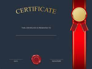 blue certificate template blue certificate template png image gallery yopriceville