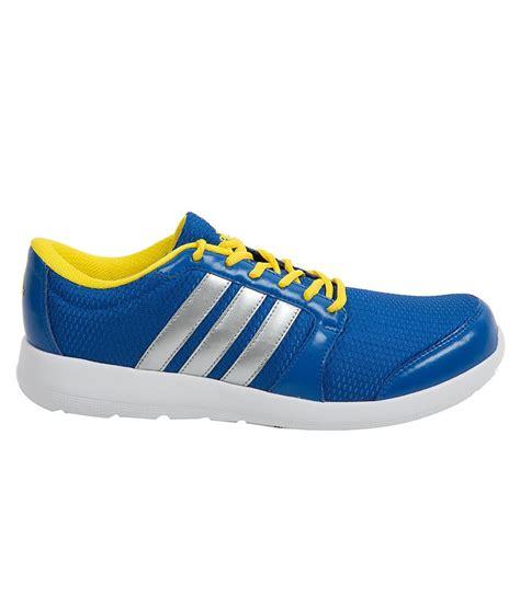 adidas blue running shoes sold gt adidas blue running shoes adidas gazelle og sale