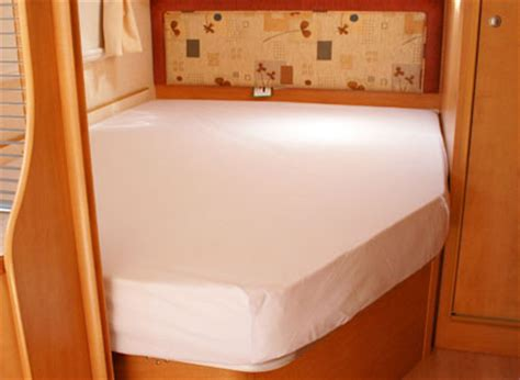 buy caravan mattresses custom size specialist uk