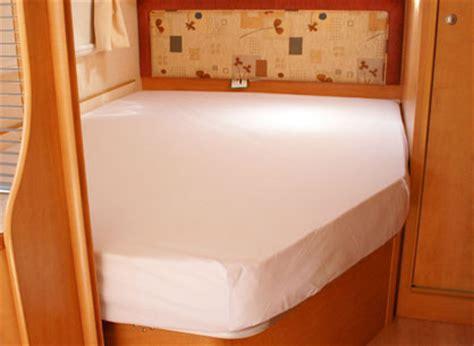 matratze wohnwagen buy caravan mattresses custom size specialist uk