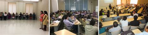 Best Part Time Mba Colleges In Mumbai by Mba Part Time In Mumbai Best Part Time Mba Programs Mumbai
