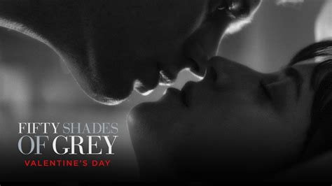 full movie fifty shades of grey hd fifty shades of grey valentine s day tv spot 5 hd