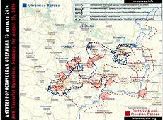 Russo-Ukraine War - 2014 Ukraine Military Equipment