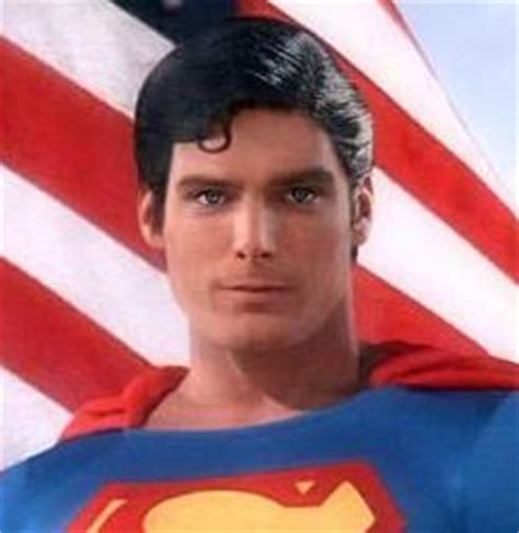 christopher reeve height in feet christopher reeve wiki bio wife death and net worth