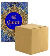 The Quran A New Translation By Maulana Wahiduddin Khan islamic bookstore islamic books islamic audio software and more