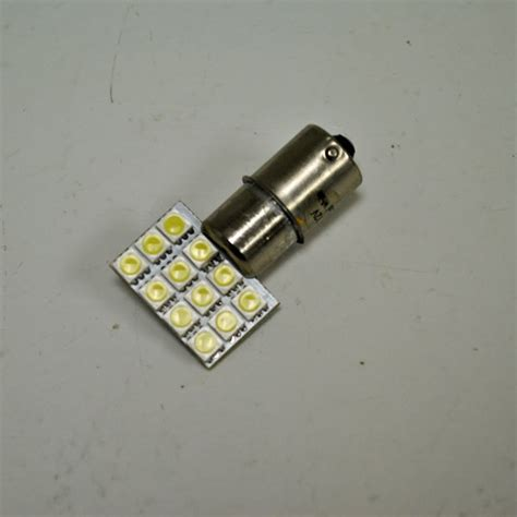 led dome light bulb deere led dome light bulb re300320