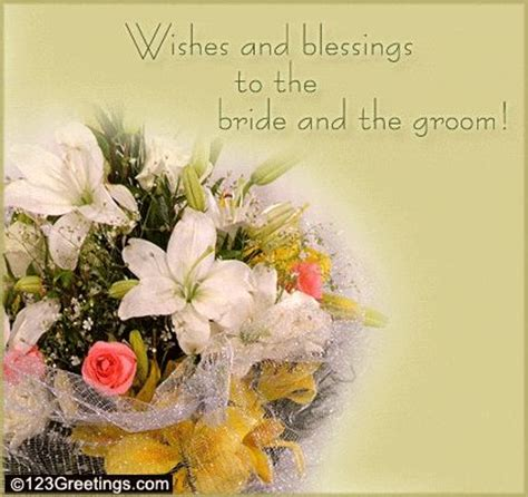 wedding wishes german wedding wishes wedding greetings and ecards on