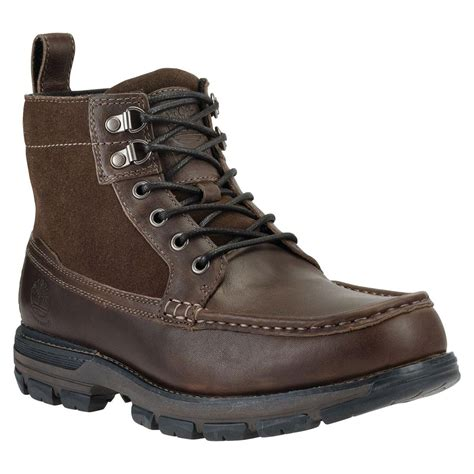 timberland s heston mid waterproof boots