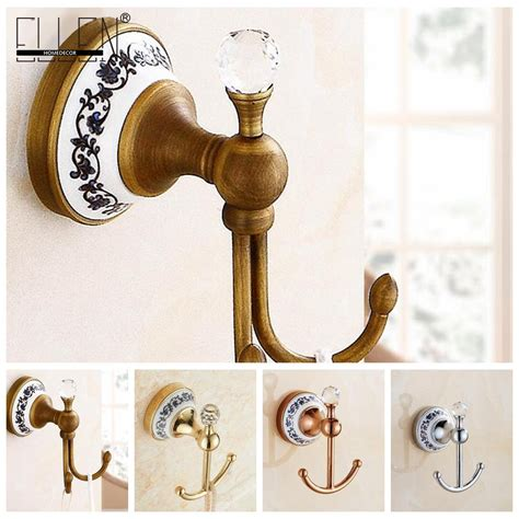 towel hooks for kids bathroom easy diy towel hooks honeybear lane bathroom pics