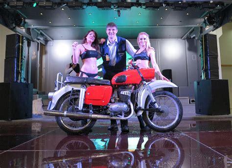 Motorradmesse Bremen by Treffen Touren 187 Motorradmesse Magdeburg Am 23 Und 24 1 16