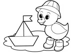 free coloring free coloring pages of animals photo 557315