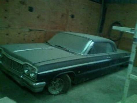 64 impala ss parts 64 impala ss parts html autos post