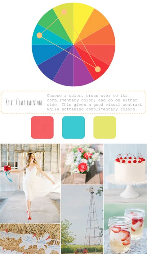 create wedding color palette how to create color palettes create color palette